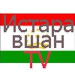 Istaravshan TV