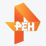 Телепрограмма: РЕН ТВ
