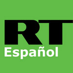 Russia Today Spanish