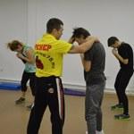 Школа бокса Александра Морозов