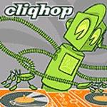 Soma FM — Cliqhop
