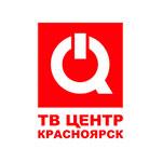 ТВ Центр Красноярск