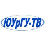 ЮУргу-TB