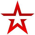 Телепрограмма: Звезда