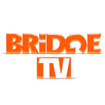 Bridge TV (Бридж ТВ)