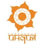 Индия ТВ (Индийское Кино)