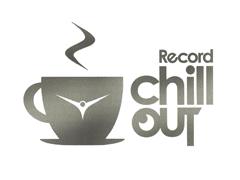 Радио Record: ChillOut (Радио Рекорд Чилаут)
