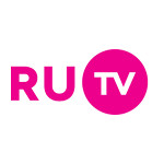 RU TV (РУ ТВ)