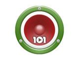 101.ru: Кавказ Hits