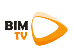 БИМ-ТВ