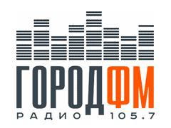 Город FM
