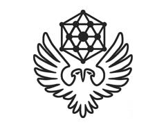 Телеканал Министерство Идей