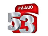 Радио 53