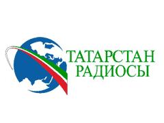 Татарстан радиосы