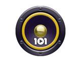 101.ru: Дискотека 90-х