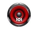 101.ru: Metal