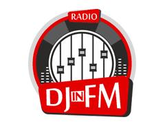 Радио DJin FM