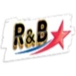 Европа Плюс R&B