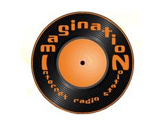 Радио Imagination