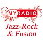 MyRadio — Jazz-Rock & Fusion