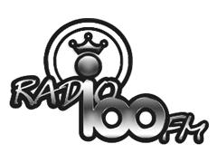 Радио 100: Jazz