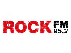 Rock FM: 90s