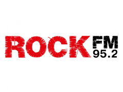Rock FM: 70s
