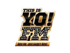 Радио YO!FM