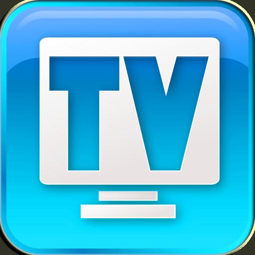Все каналы ТВ в 1 плеере
