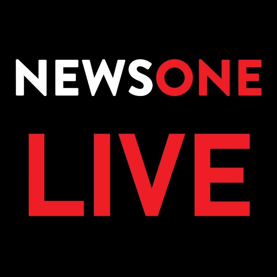 NEWSONE LIVE (Украина)